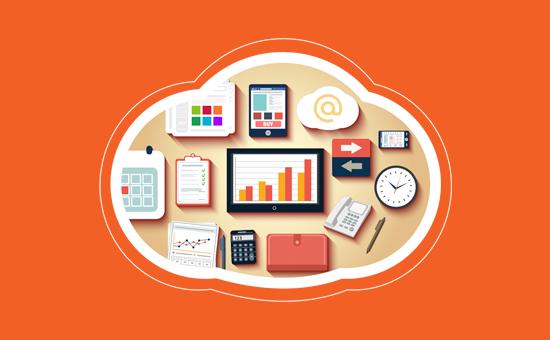 24 افزونه لازم برای سایت های تجاری