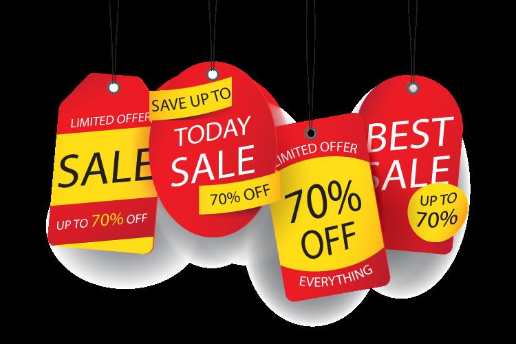 WooCommerce Dynamic Pricing & Discounts | ایجاد تخفیف های هوشمند در ووکامرس | پلاگین داینامیک پراسینگ | ساخت تخفیف پویا در ووکامرس